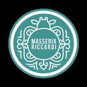 Caseificio Masseria Riccardi
